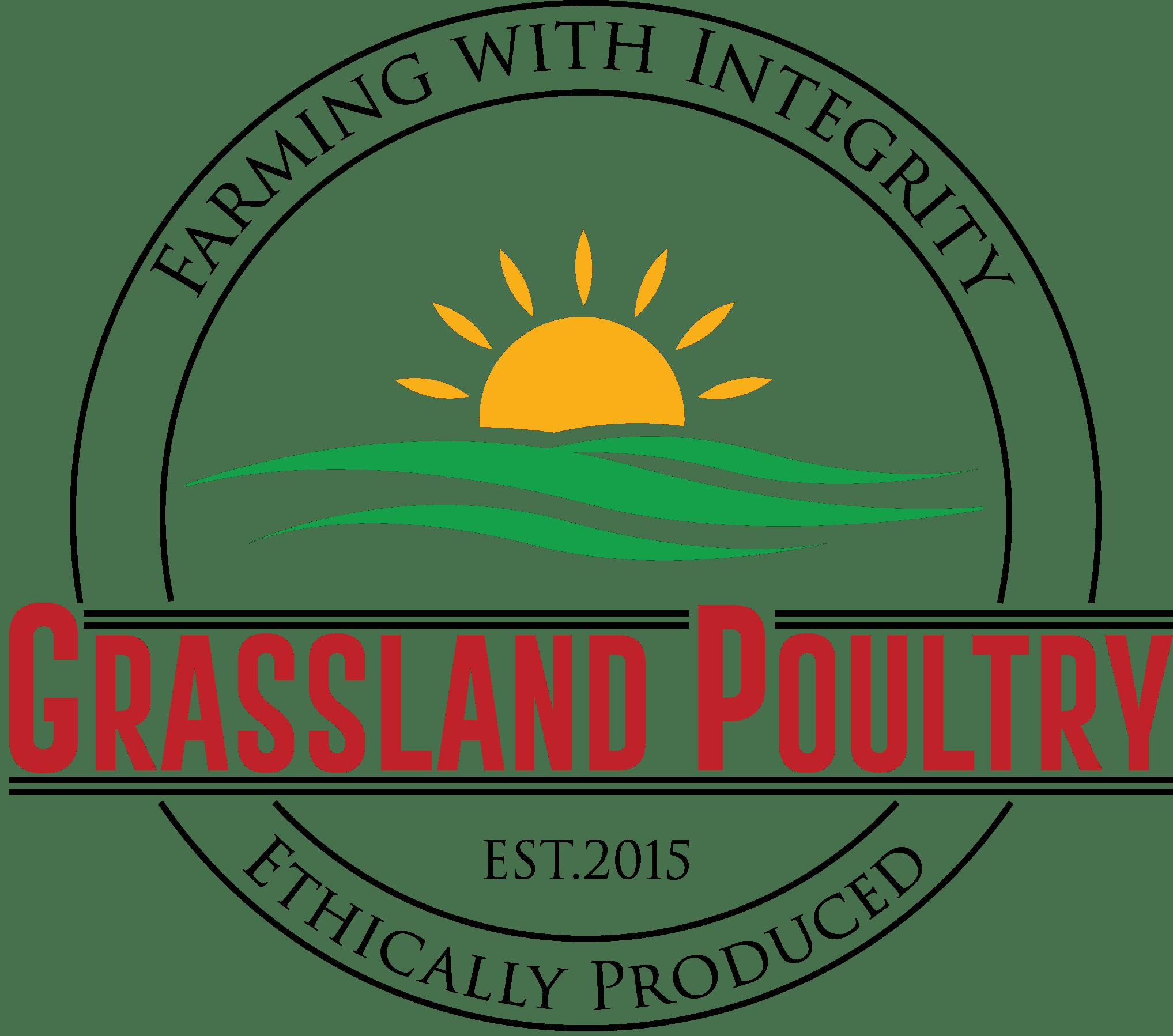 Grassland Poultry
